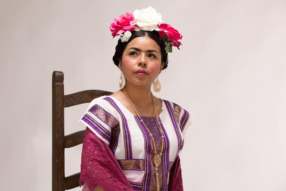 Frida-1.jpg
