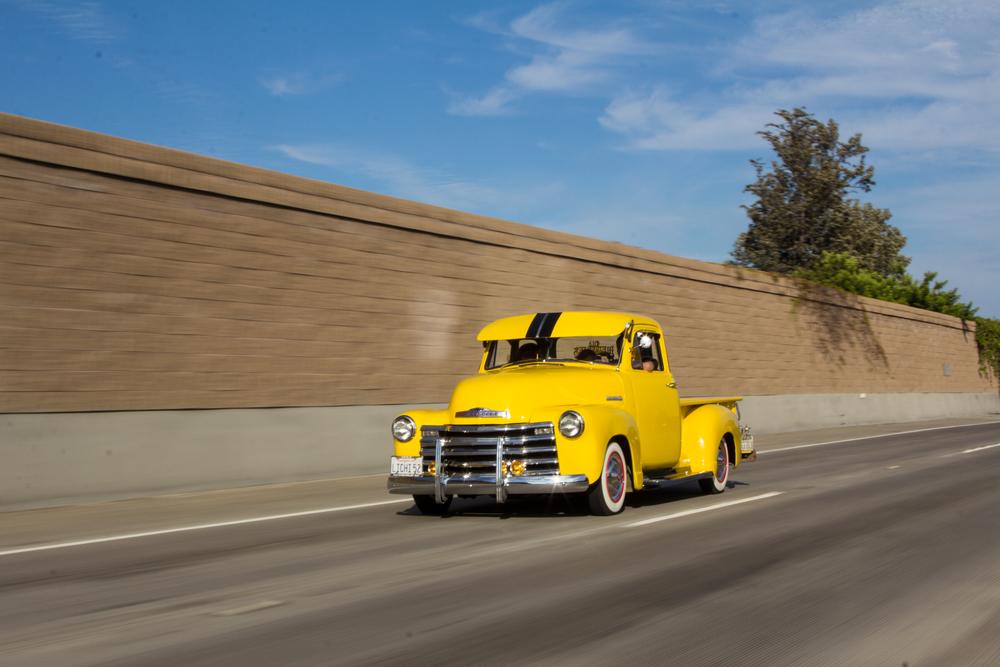 truckin-1.jpg