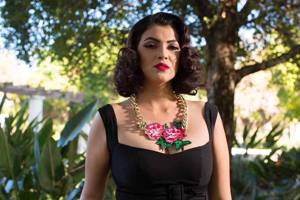 FridaColl2016-10.jpg