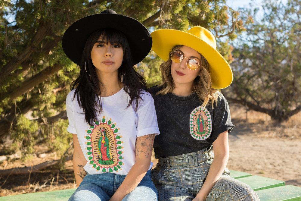 Reina T-shirt-7.jpg