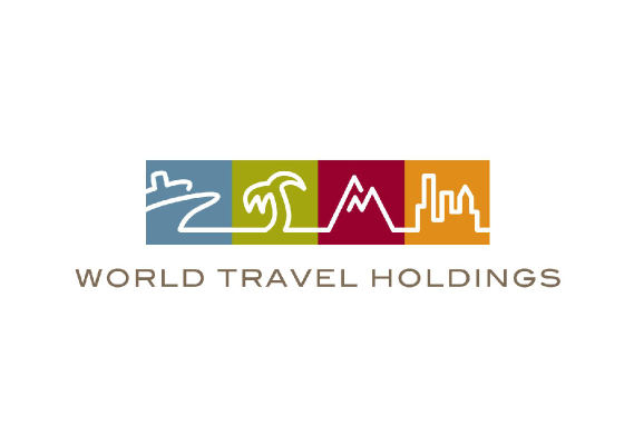 world-travel-holdings.png