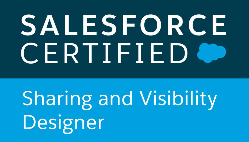 Sharing_Visibility_Designer.png