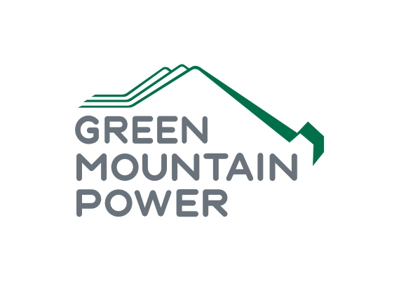 green-mountain-power.png
