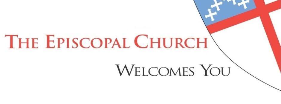 the_episcopal_church_welcomes_you-940x350.jpg