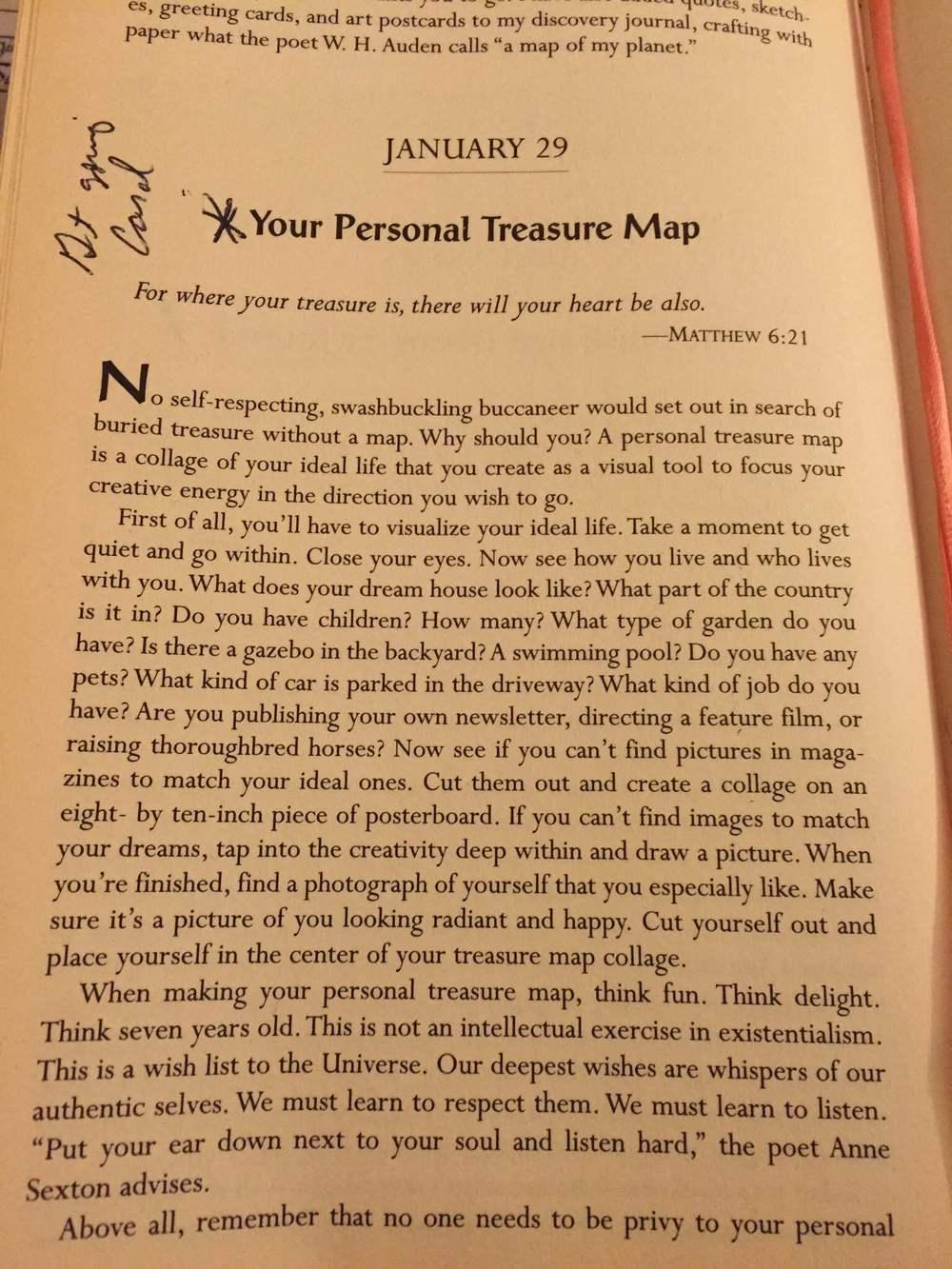 Treasure1.JPG