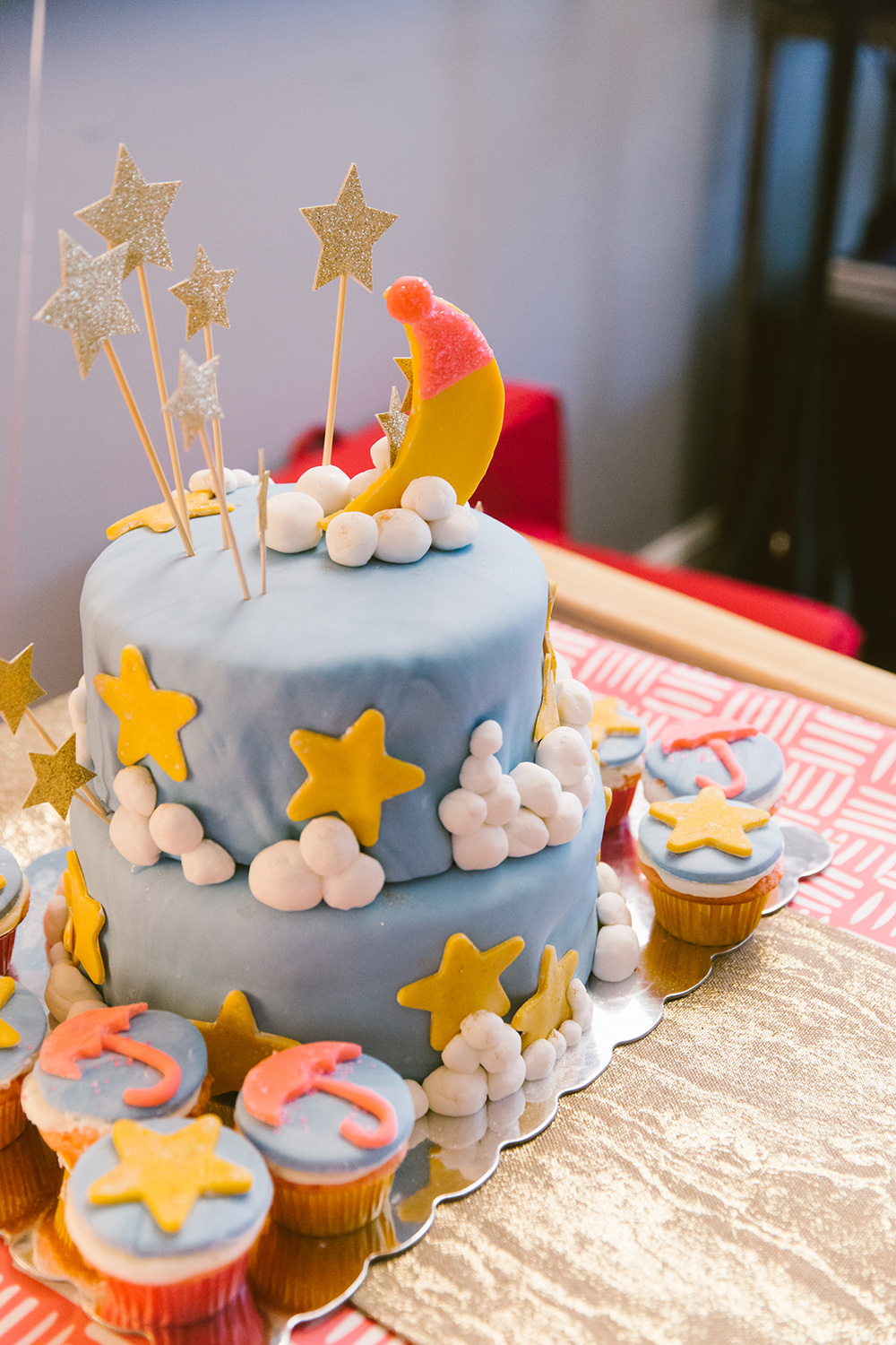 WEB_2015_April_BabyShower_EuniceDockery_0016.jpg