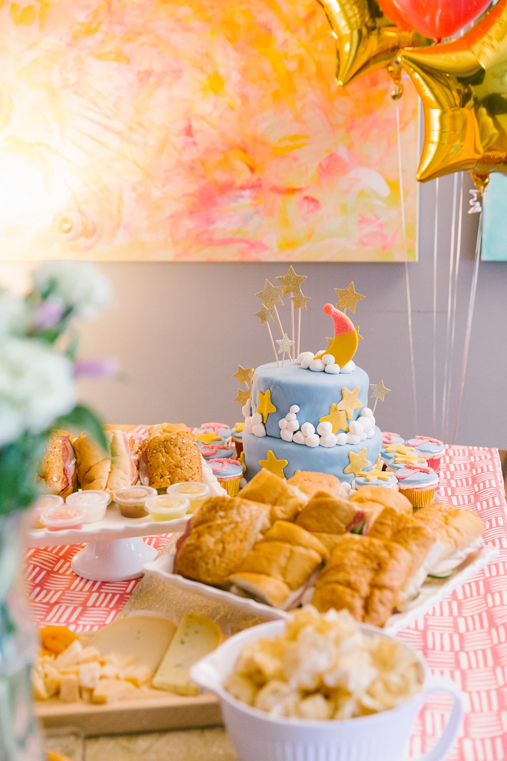 WEB_2015_April_BabyShower_EuniceDockery_0025.jpg