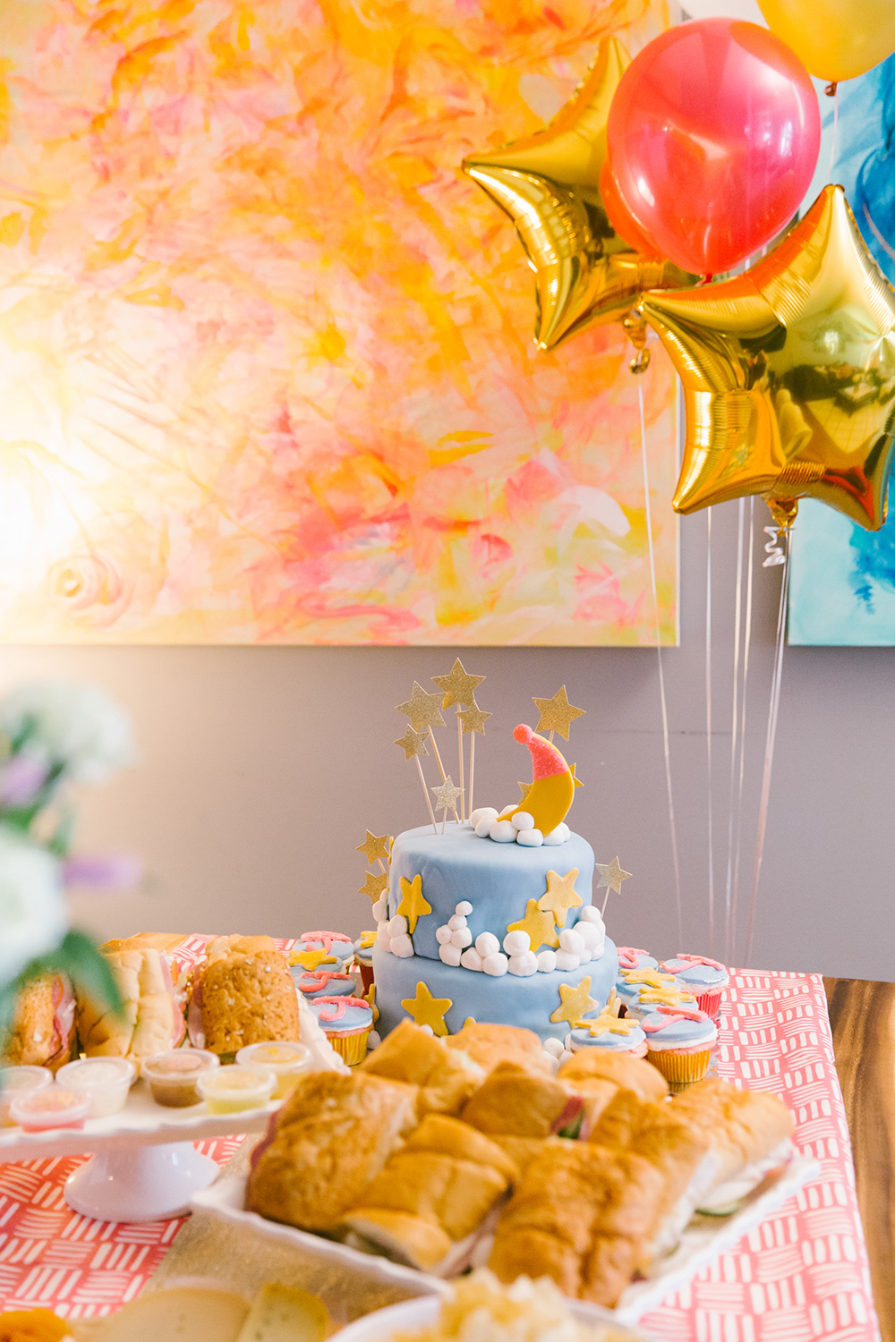 WEB_2015_April_BabyShower_EuniceDockery_0026.jpg