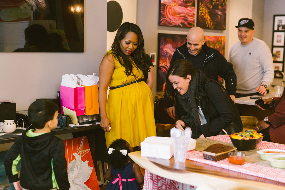 WEB_2015_April_BabyShower_EuniceDockery_0053.jpg