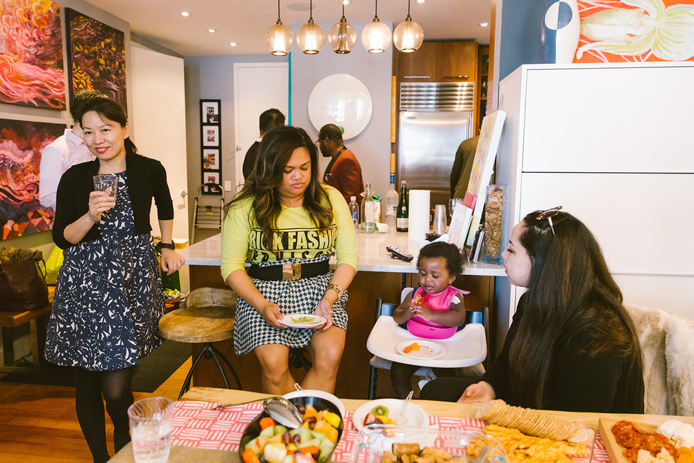 WEB_2015_April_BabyShower_EuniceDockery_0122.jpg
