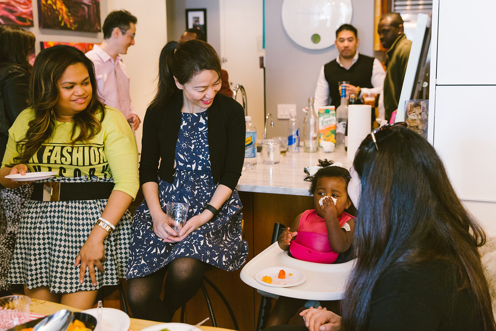 WEB_2015_April_BabyShower_EuniceDockery_0145.jpg