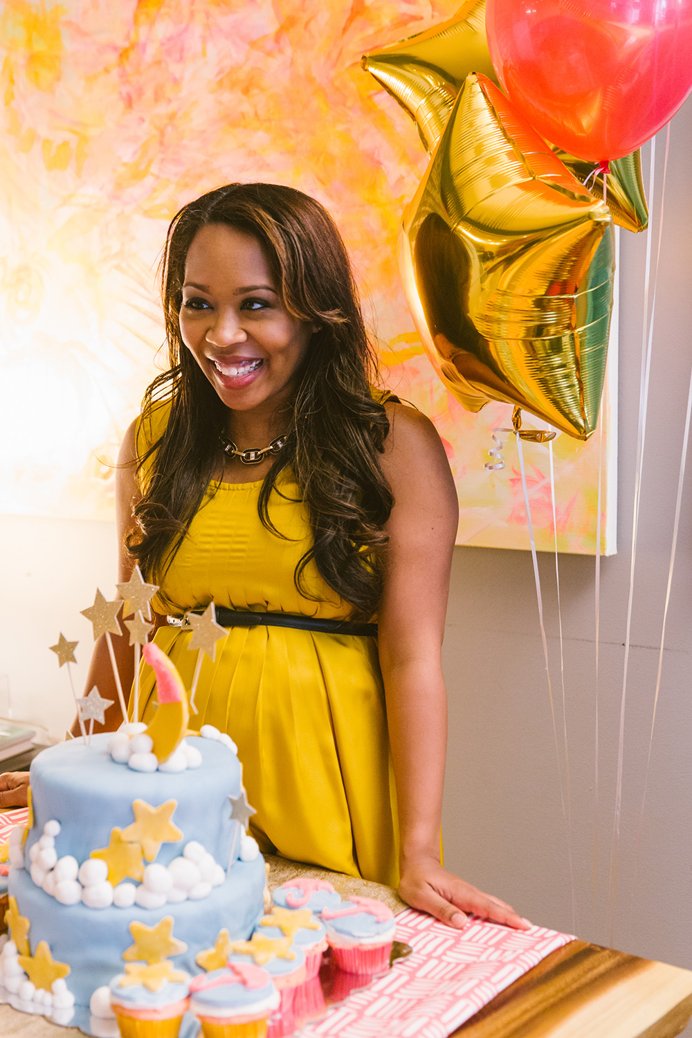 WEB_2015_April_BabyShower_EuniceDockery_0403.jpg