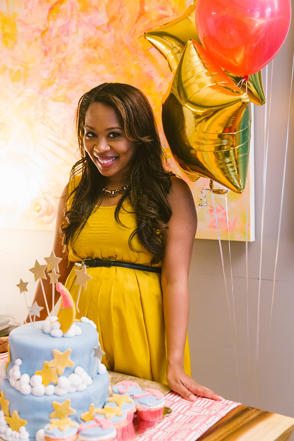 WEB_2015_April_BabyShower_EuniceDockery_0405.jpg