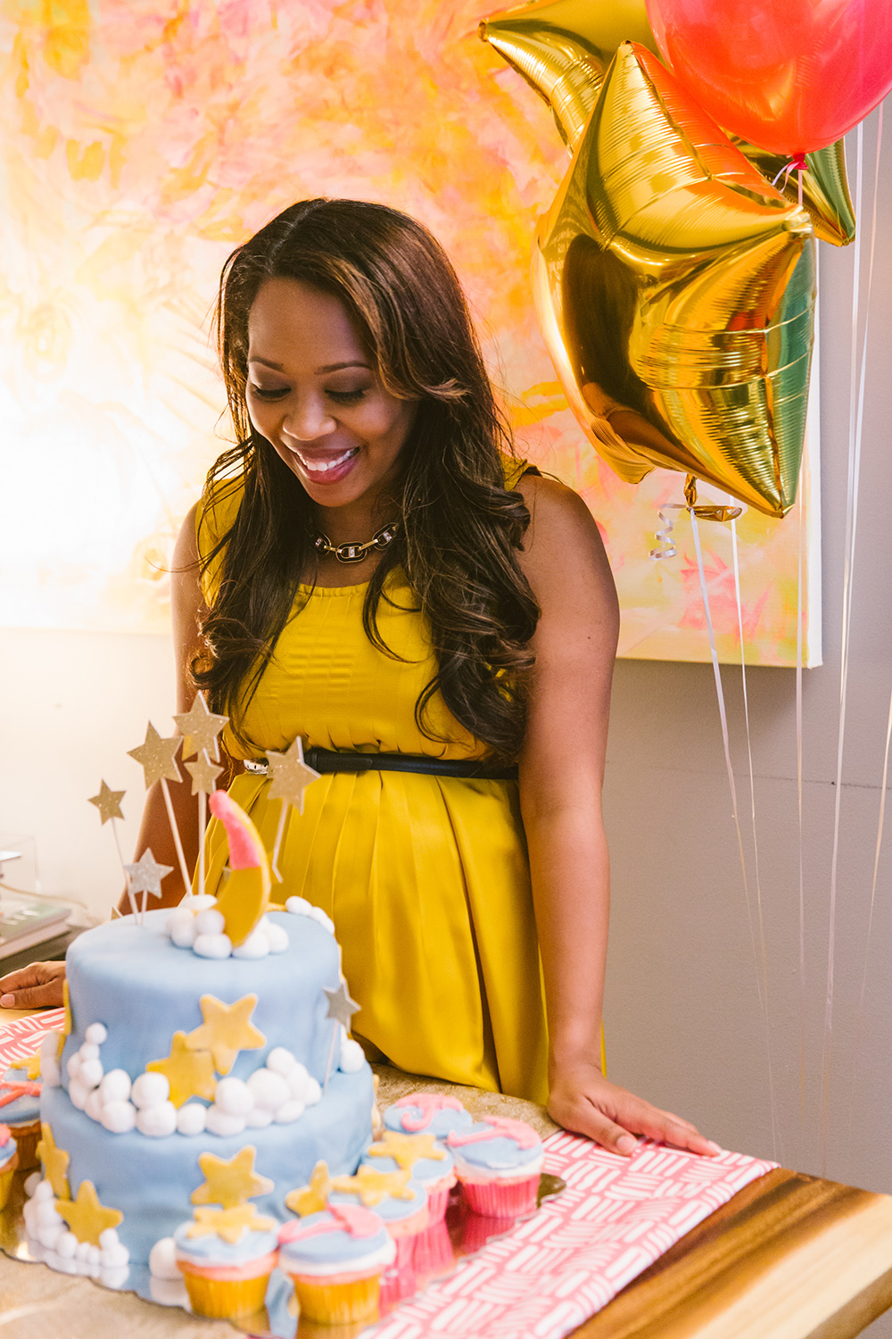 WEB_2015_April_BabyShower_EuniceDockery_0408.jpg