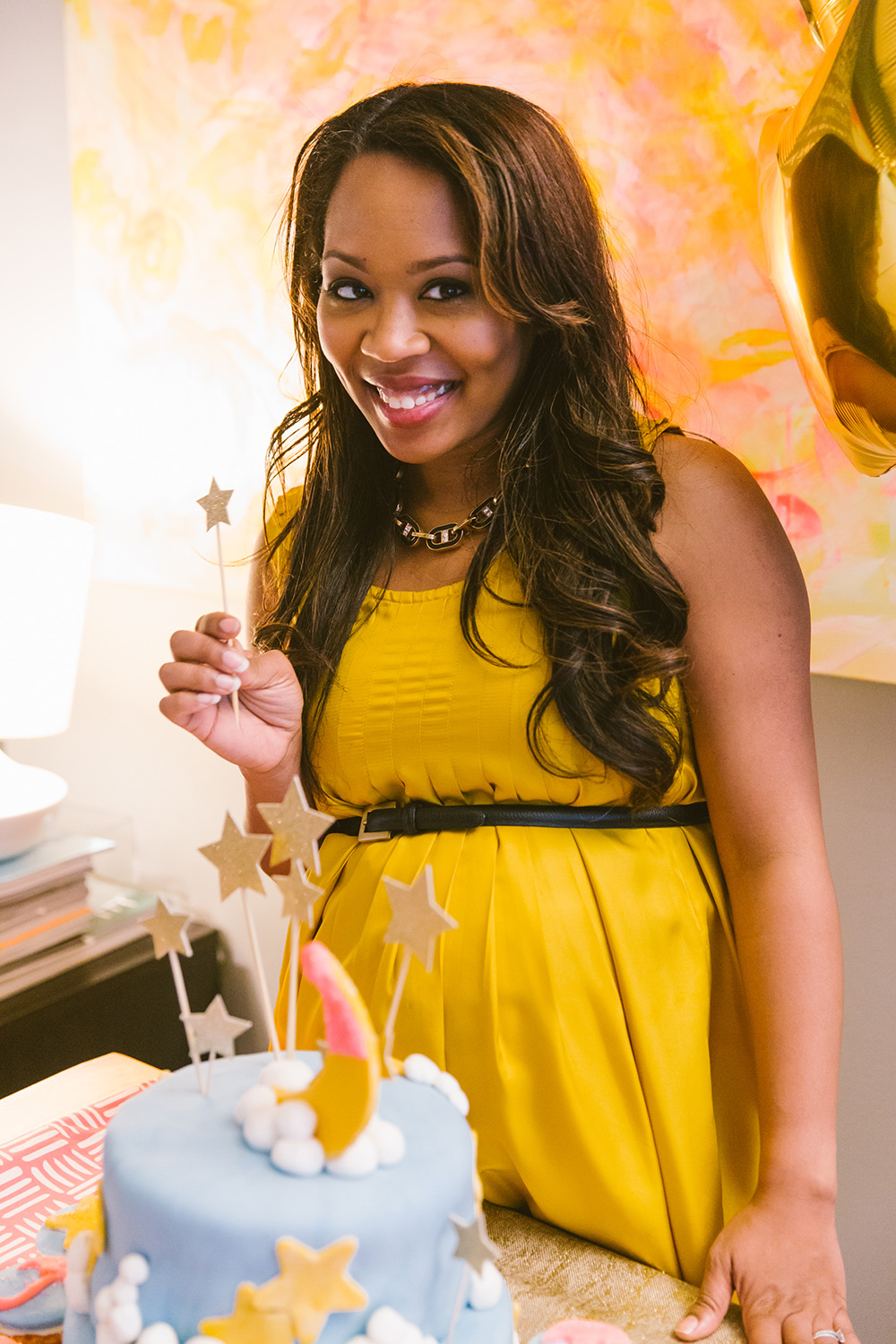 WEB_2015_April_BabyShower_EuniceDockery_0415.jpg