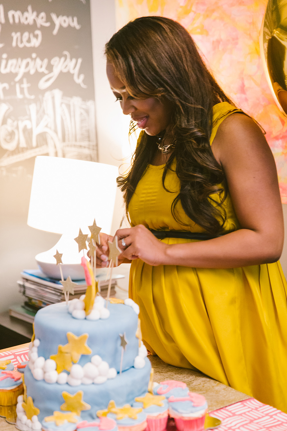 WEB_2015_April_BabyShower_EuniceDockery_0423.jpg