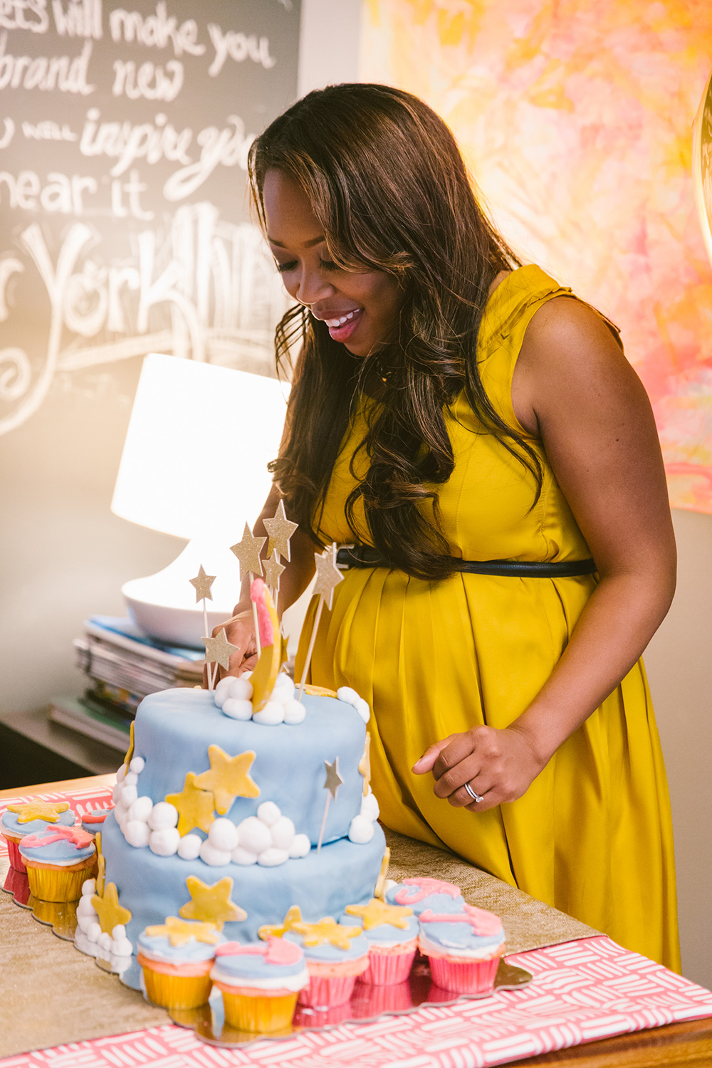 WEB_2015_April_BabyShower_EuniceDockery_0433.jpg