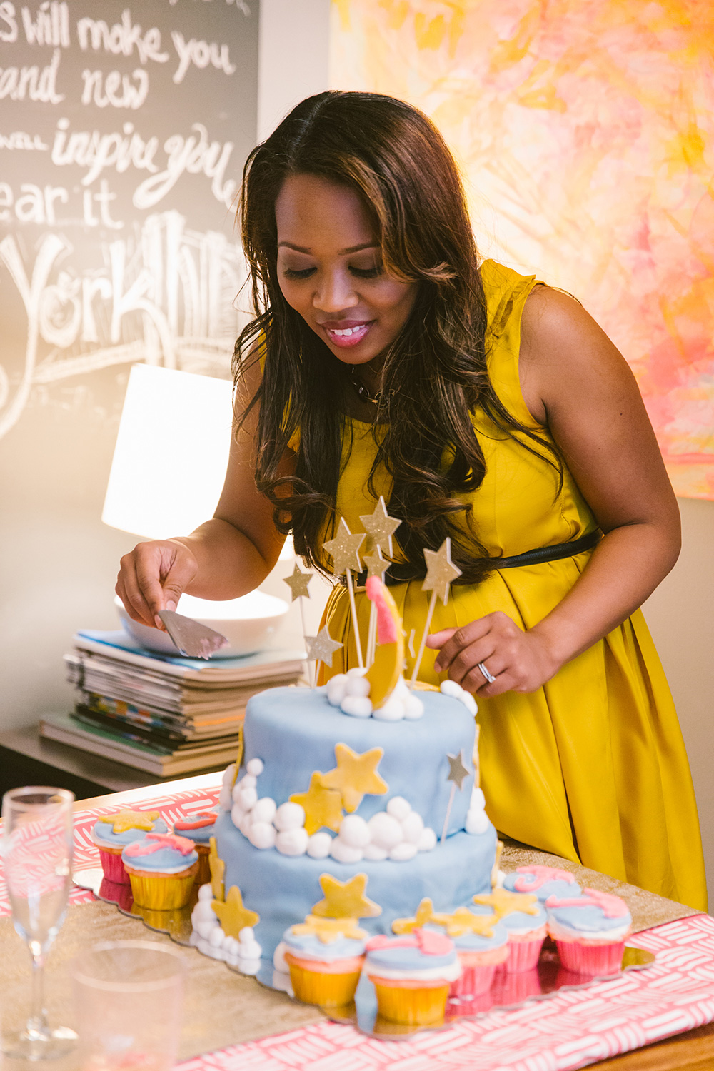 WEB_2015_April_BabyShower_EuniceDockery_0435.jpg
