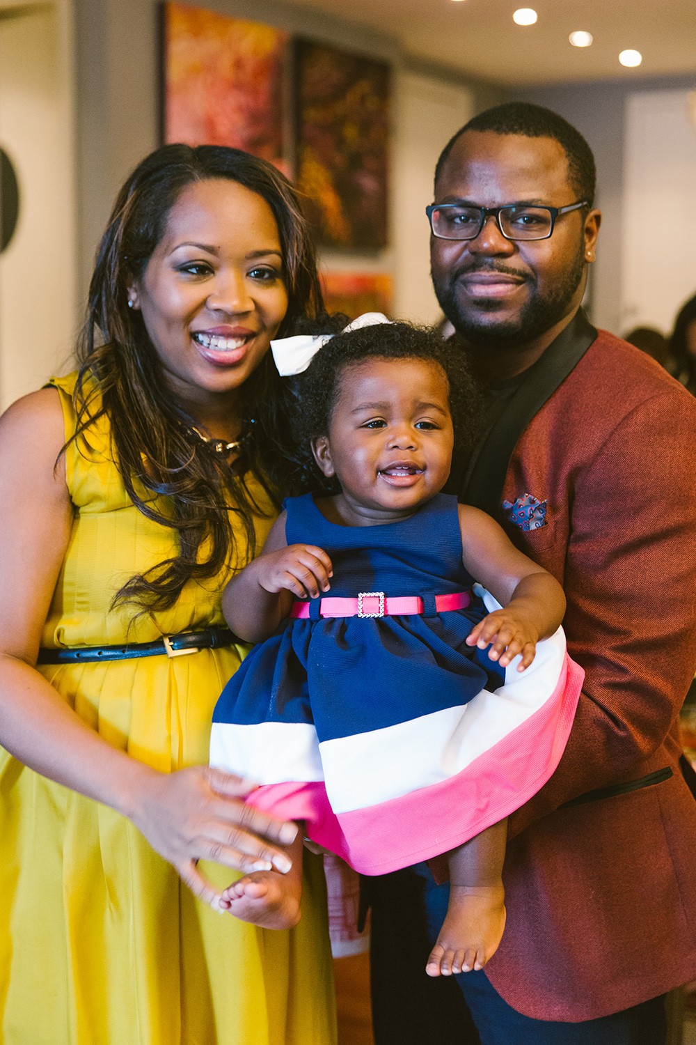 WEB_2015_April_BabyShower_EuniceDockery_0584.jpg