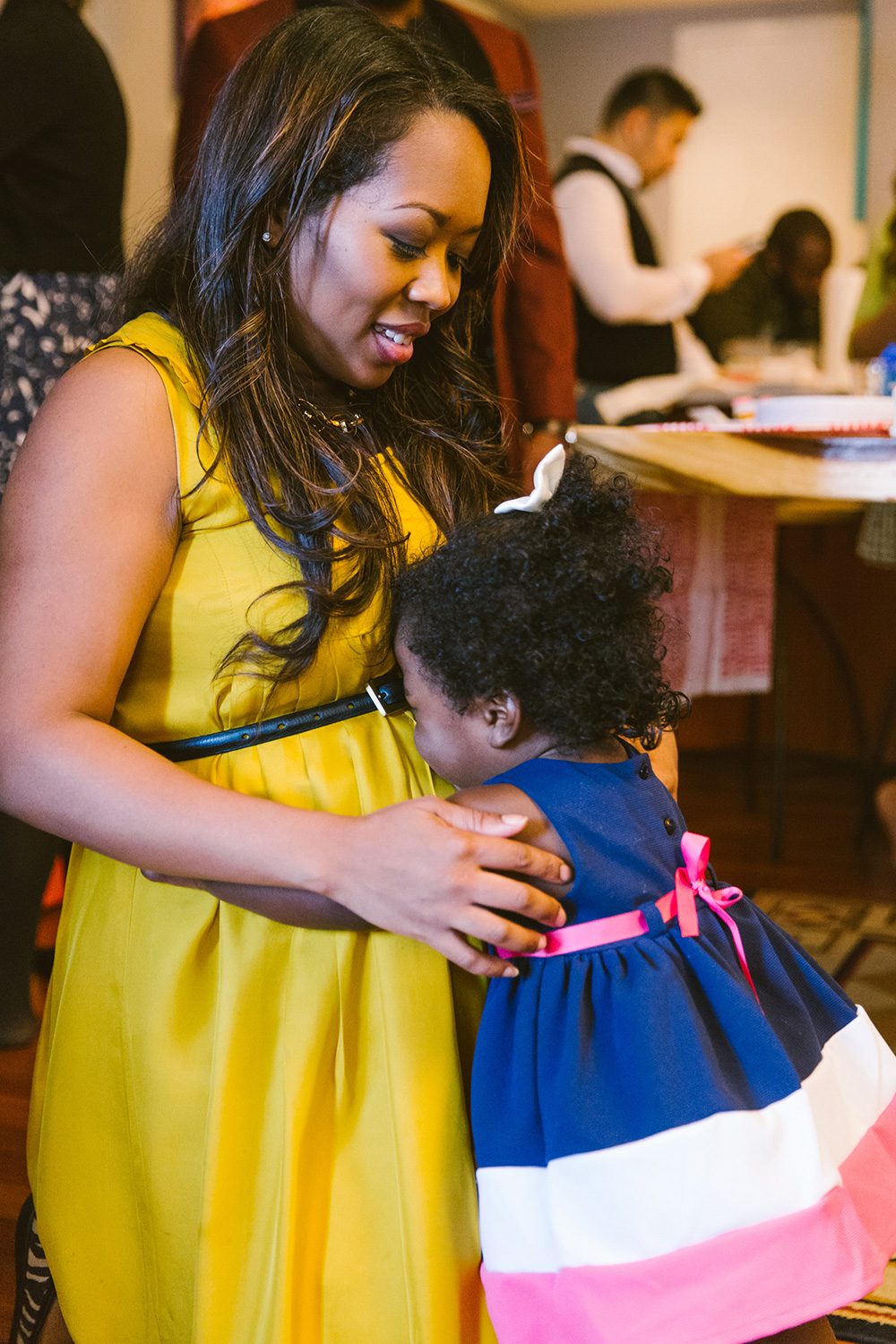 WEB_2015_April_BabyShower_EuniceDockery_0605.jpg