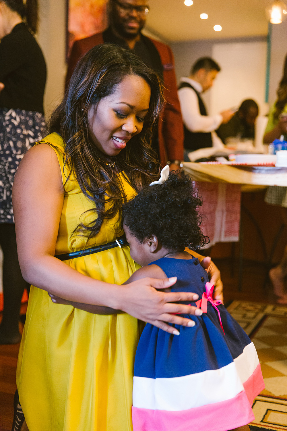 WEB_2015_April_BabyShower_EuniceDockery_0609.jpg