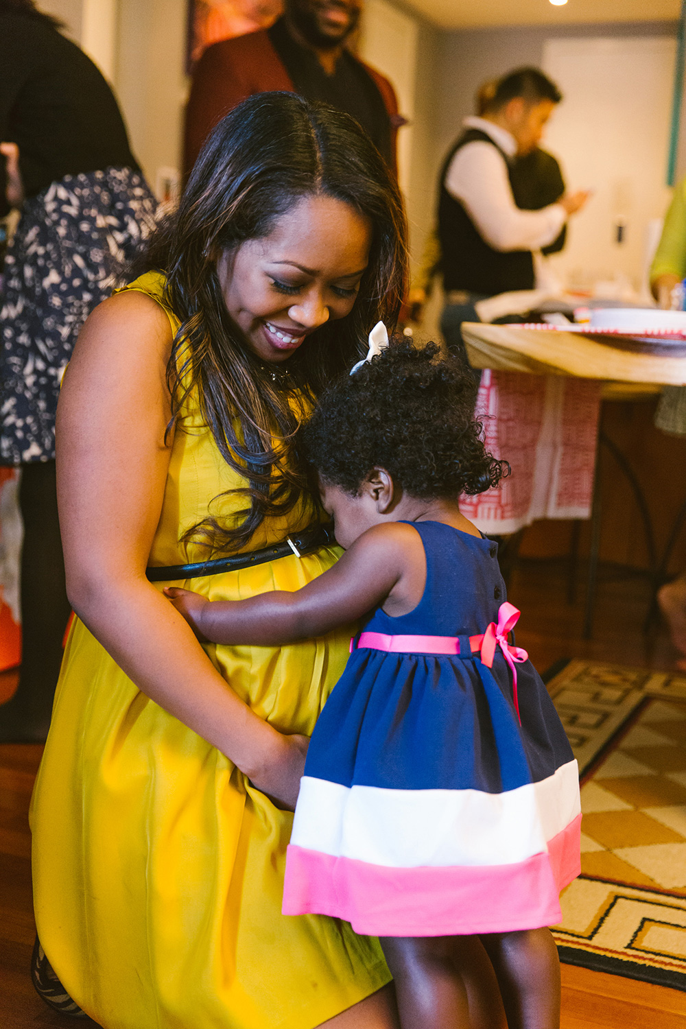 WEB_2015_April_BabyShower_EuniceDockery_0620.jpg