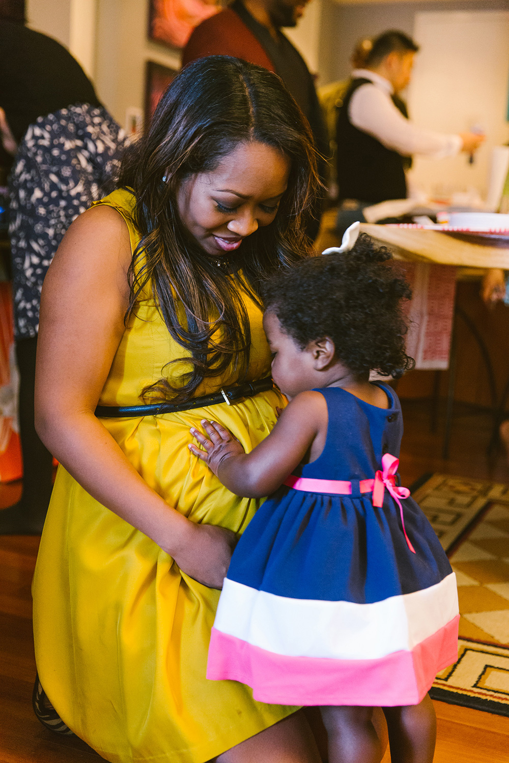 WEB_2015_April_BabyShower_EuniceDockery_0621.jpg