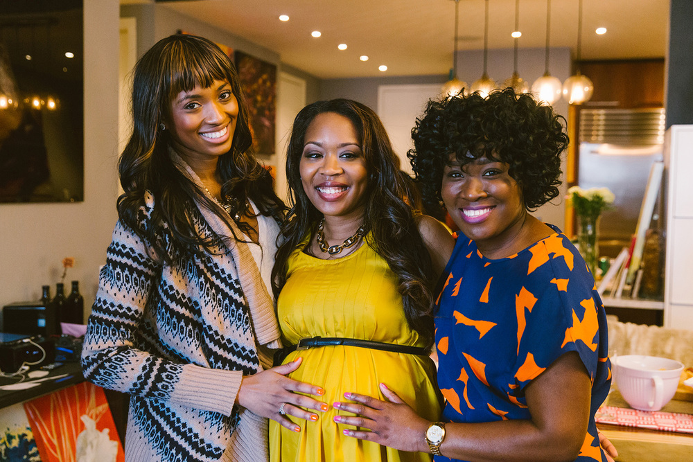 WEB_2015_April_BabyShower_EuniceDockery_0649.jpg