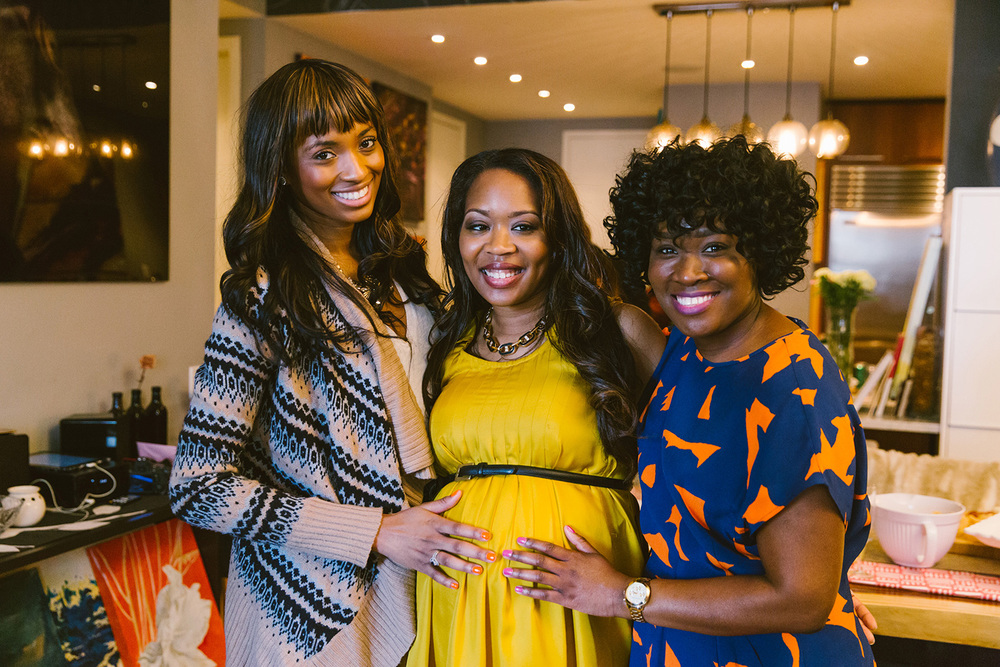 WEB_2015_April_BabyShower_EuniceDockery_0652.jpg