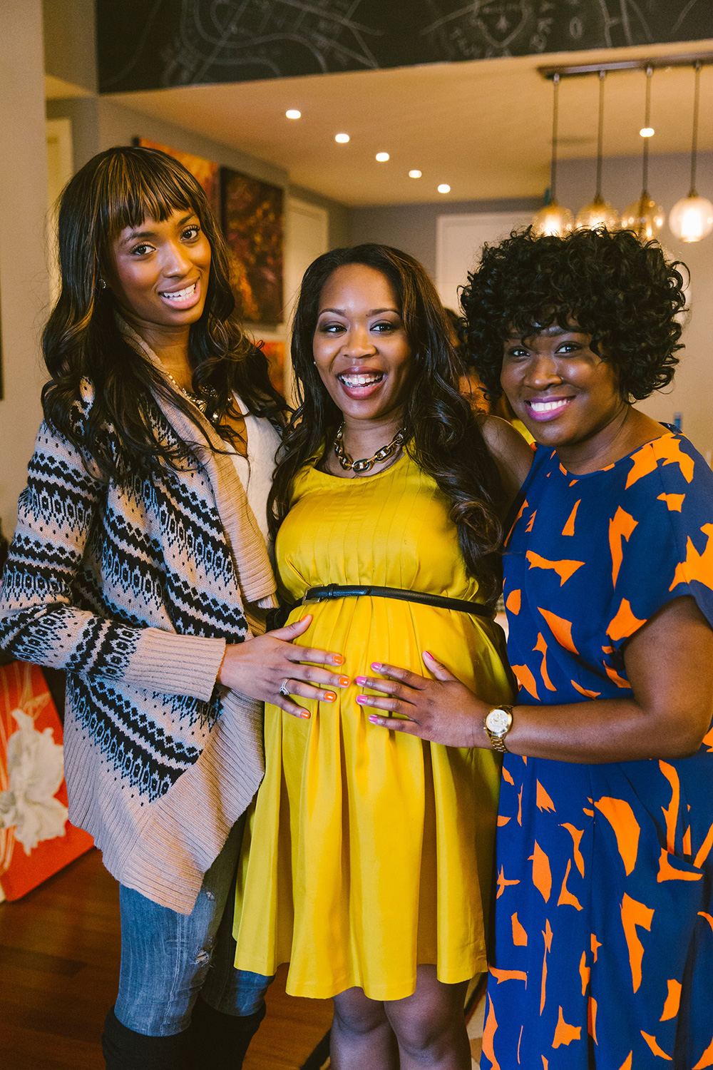 WEB_2015_April_BabyShower_EuniceDockery_0653.jpg