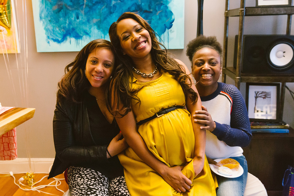 WEB_2015_April_BabyShower_EuniceDockery_0658.jpg