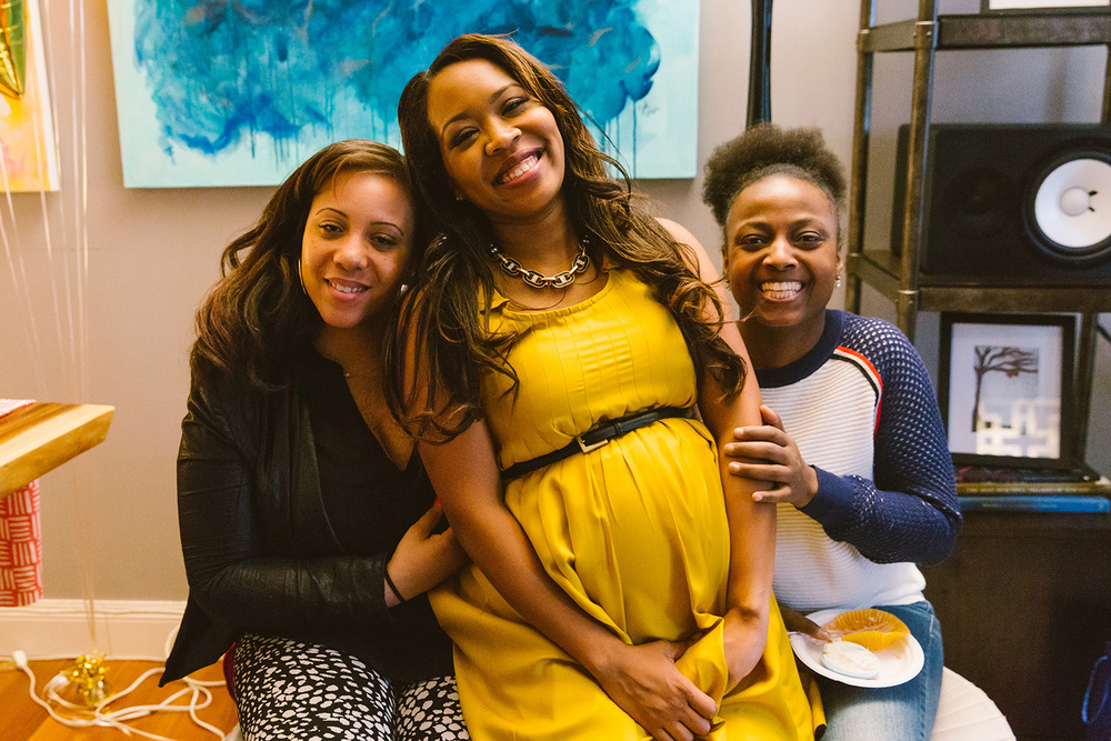 WEB_2015_April_BabyShower_EuniceDockery_0661.jpg