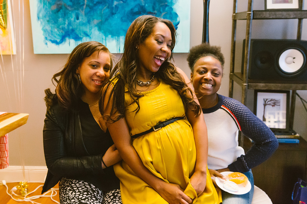 WEB_2015_April_BabyShower_EuniceDockery_0662.jpg