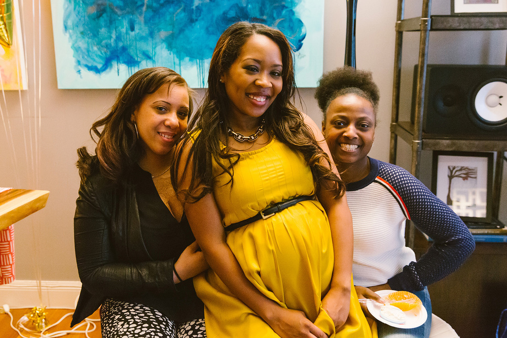 WEB_2015_April_BabyShower_EuniceDockery_0663.jpg