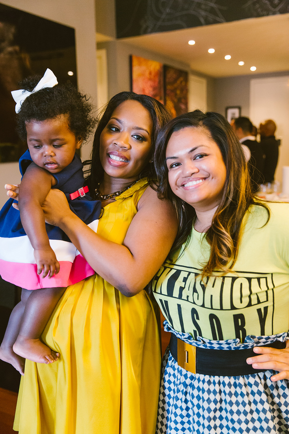 WEB_2015_April_BabyShower_EuniceDockery_0678.jpg