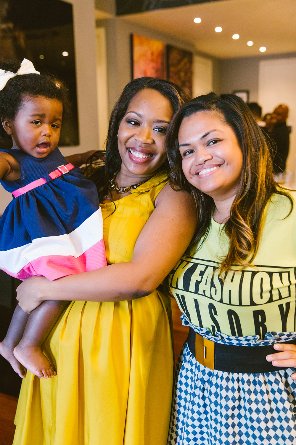 WEB_2015_April_BabyShower_EuniceDockery_0681.jpg