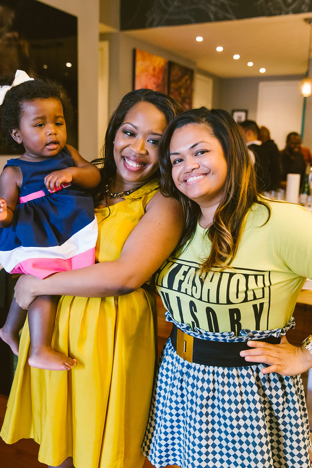 WEB_2015_April_BabyShower_EuniceDockery_0685.jpg