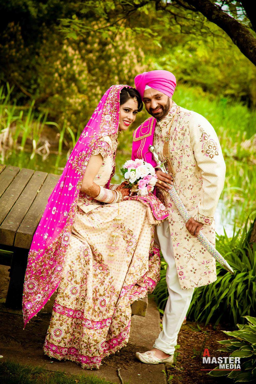 Sarbjit & Steven-0319.jpg