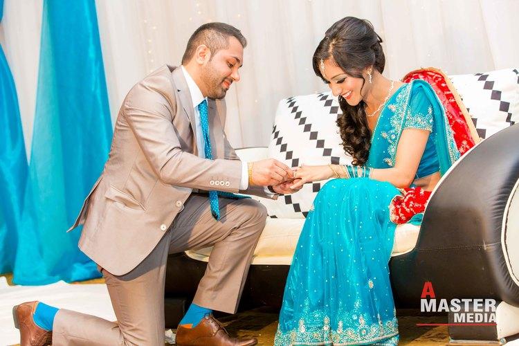 A Ajay & Neha-4153.jpg