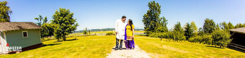 A Renu & Kamal Pre Wed-9982.jpg