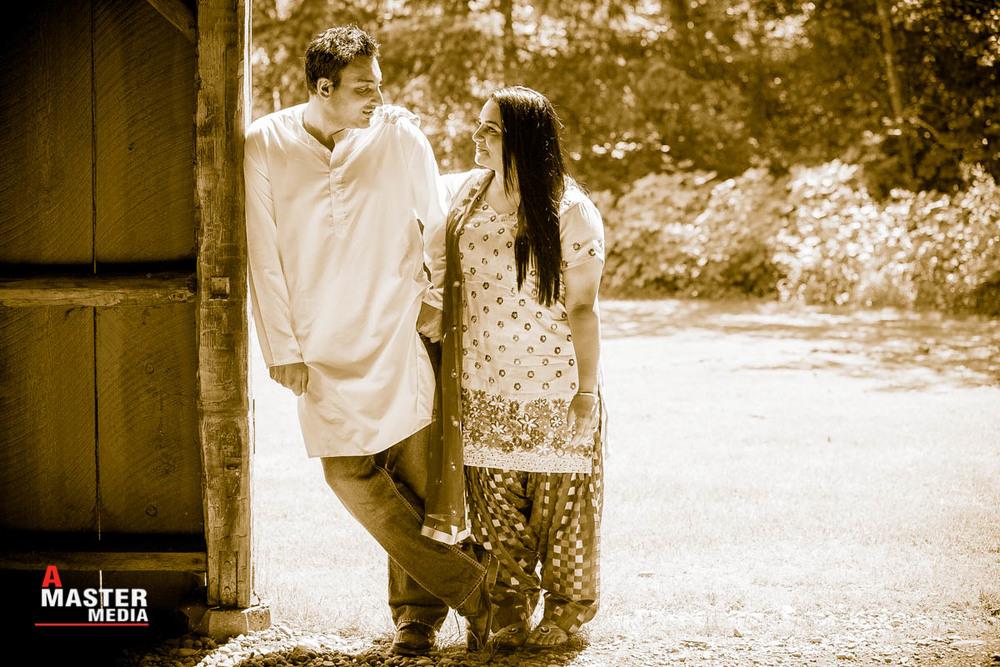 A Renu & Kamal Pre Wed-9989.jpg