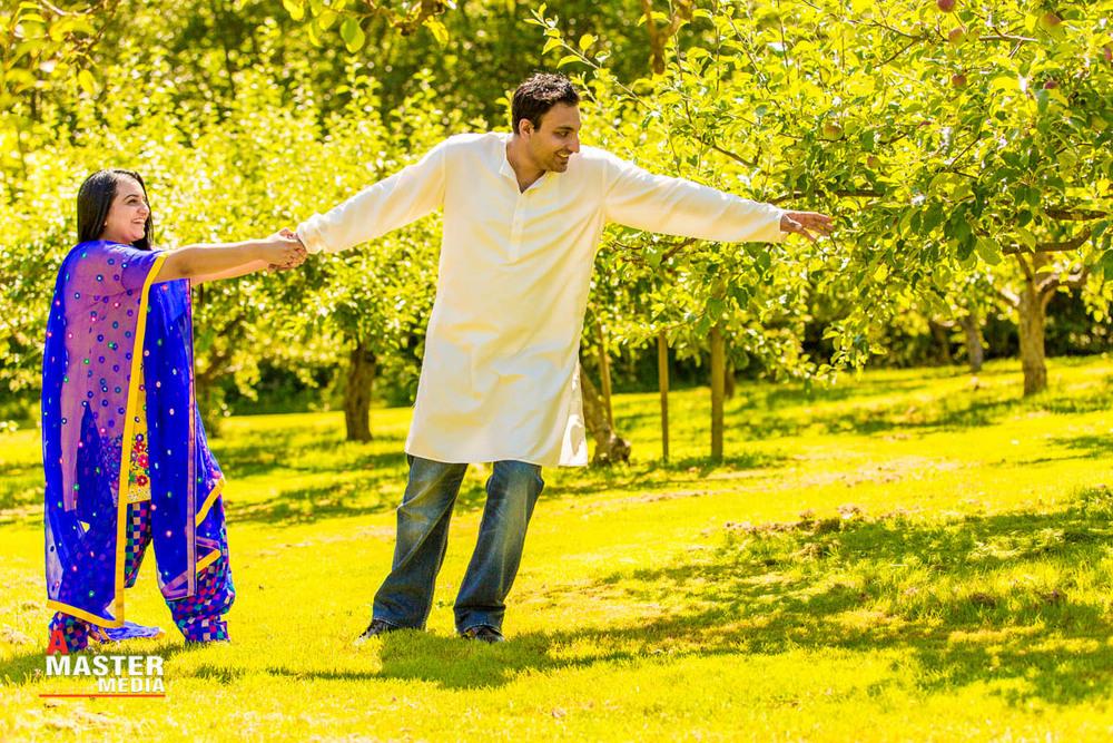 Renu & Kamal Pre Wed-0019.jpg