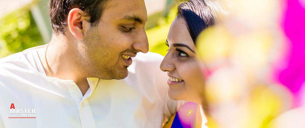 Renu & Kamal Pre Wed-0109.jpg