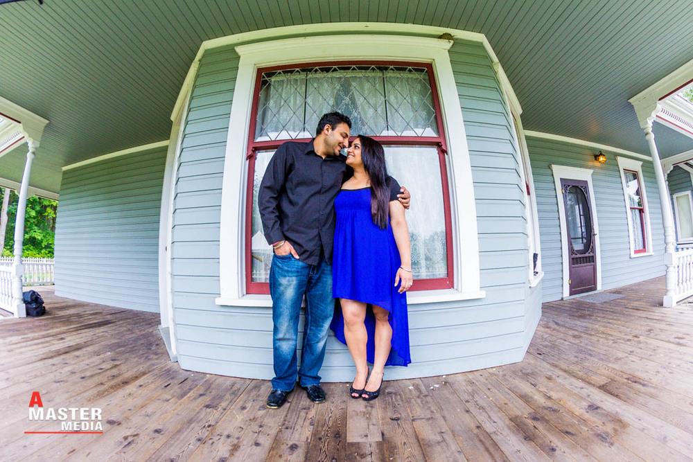 Renu & Kamal Pre Wed-9494.jpg