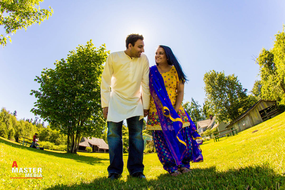 Renu & Kamal Pre Wed-9946.jpg