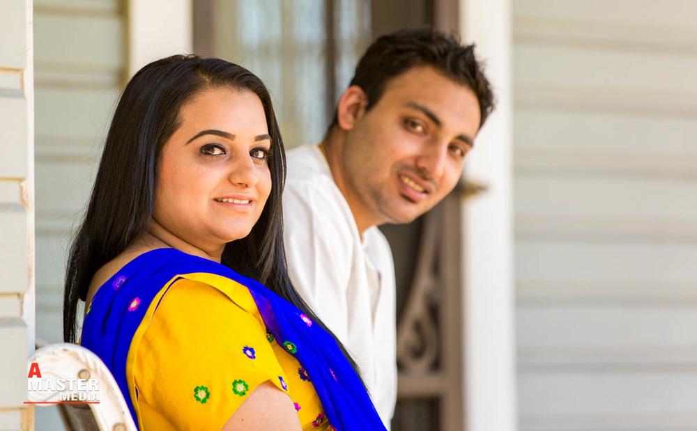 Renu & Kamal Pre Wed-9958.jpg