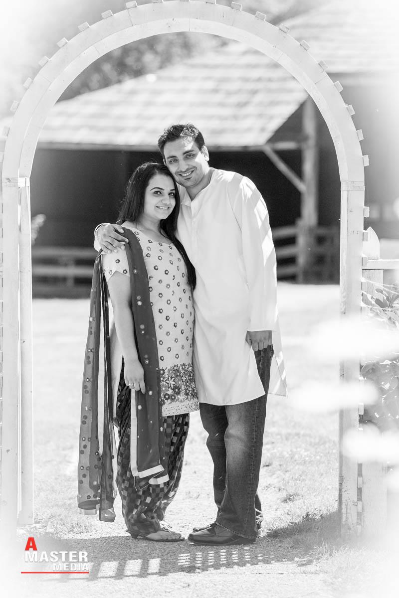 Renu & Kamal Pre Wed-9970.jpg