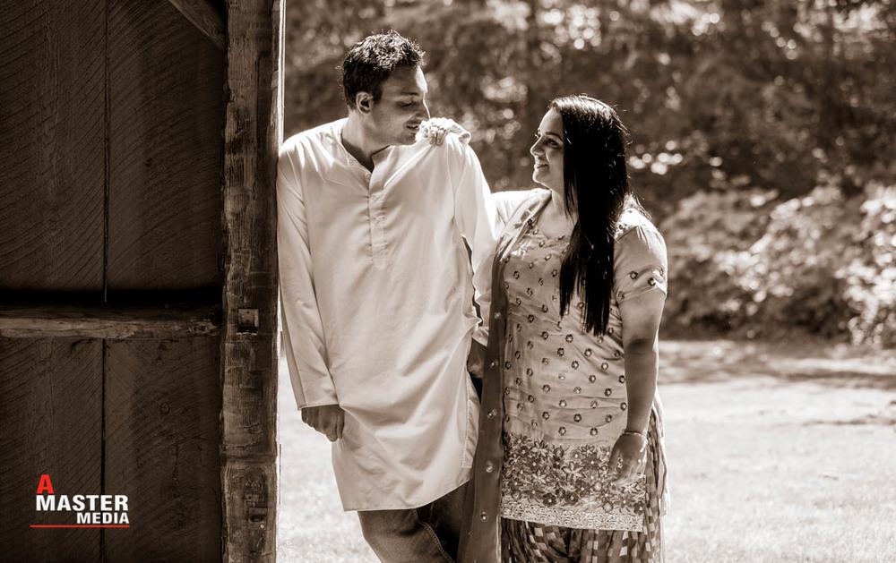 Renu & Kamal Pre Wed-9986.jpg
