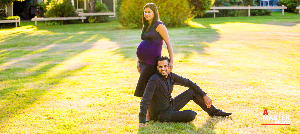 Goni & Raj-7702.jpg