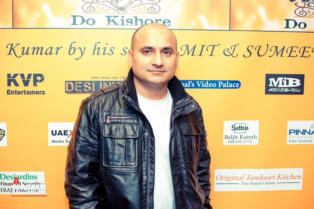 Do Kishor-5159.jpg